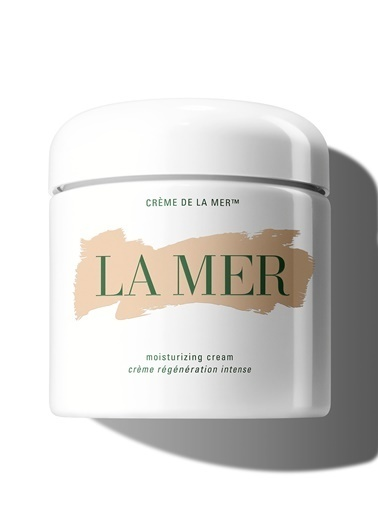 La Mer Moisturizing Cream Nemlendirici 500 Ml Renksiz